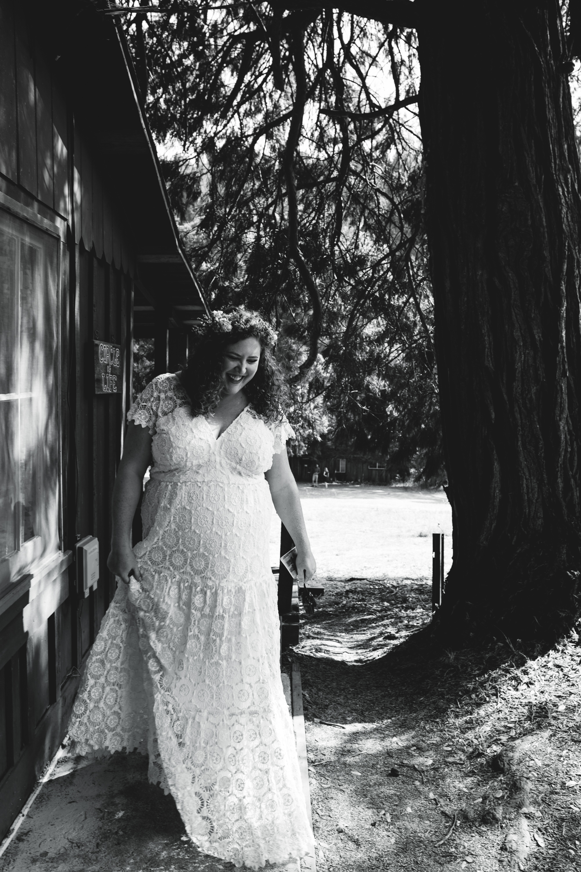 Brandon Nicole Wedding Philo California BW Please Credit Talia Jean Galvin-48.jpg
