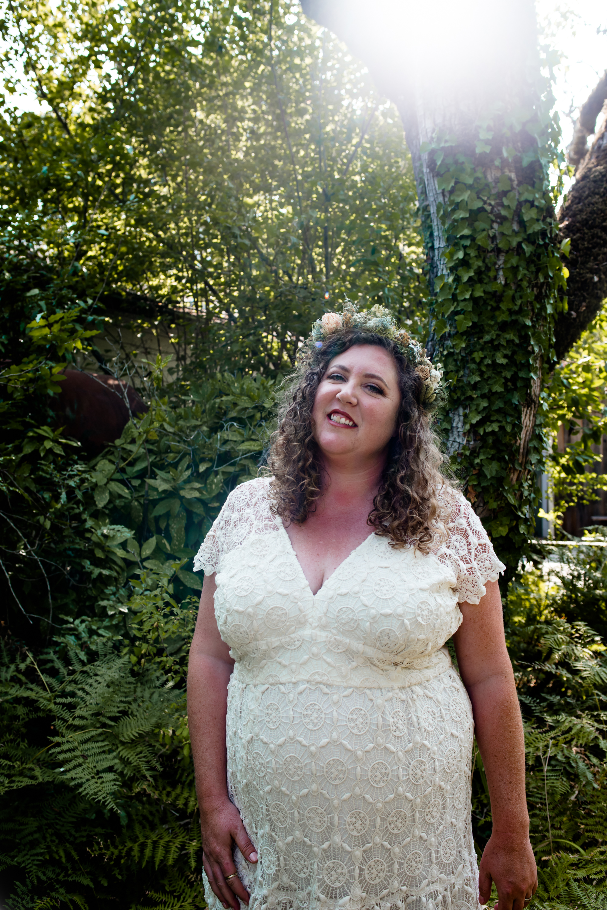 Brandon Nicole Wedding Philo California Before Ceremony Please Credit Talia Jean Galvin-123.jpg