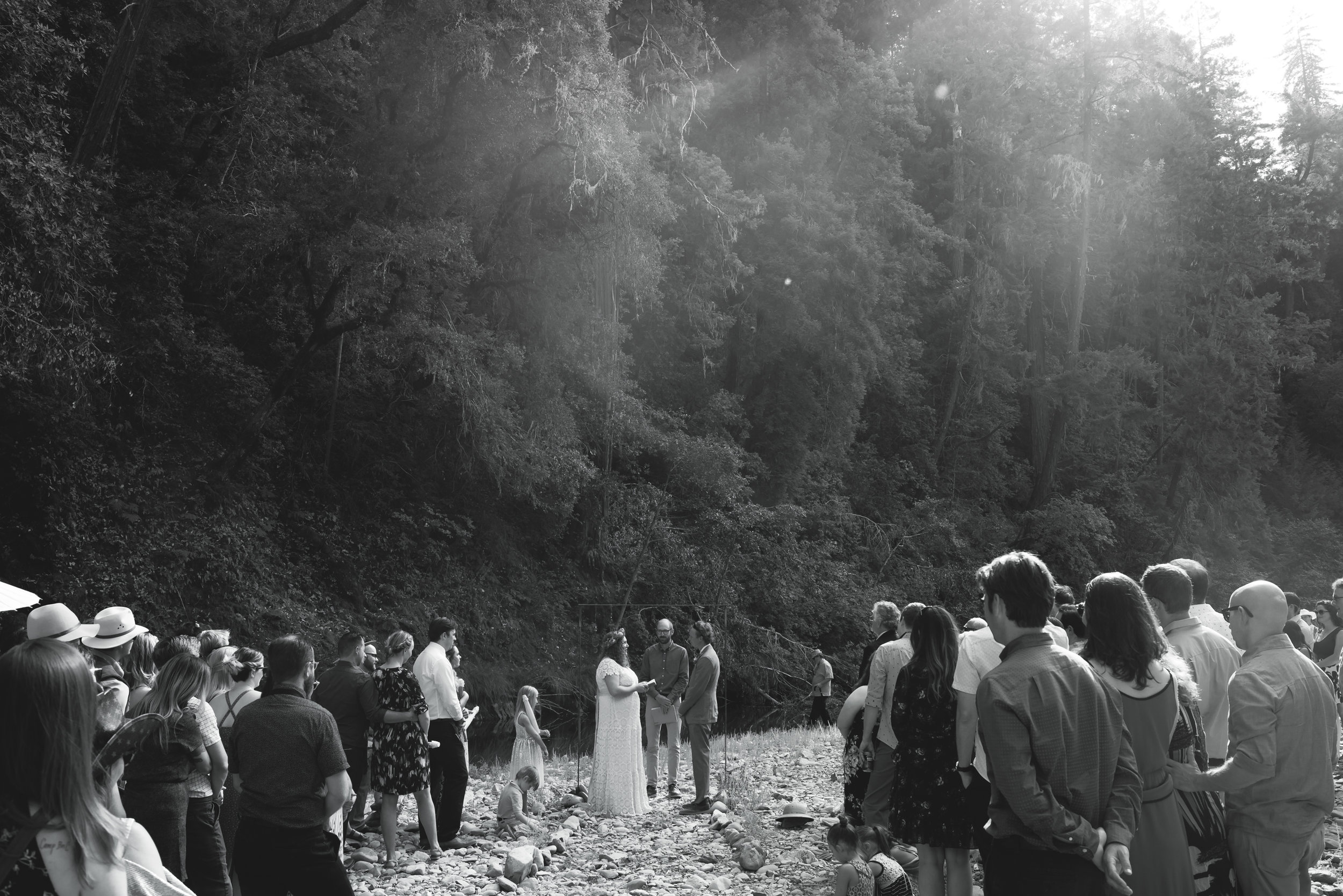 Brandon Nicole Wedding Philo California BW Please Credit Talia Jean Galvin-64.jpg