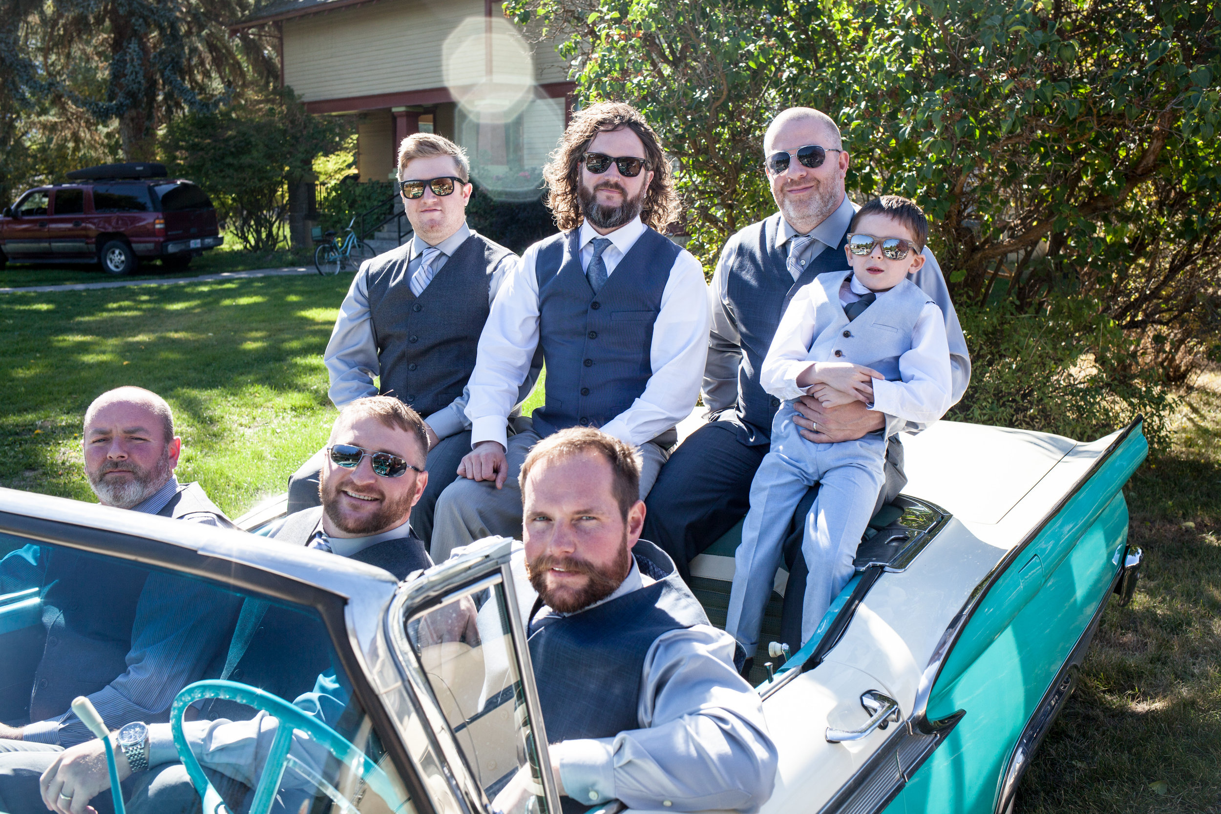 Chase_Lauren_Wedding_Joseph_Oregon_by_Talia_Jean_Photography(118of592).jpg