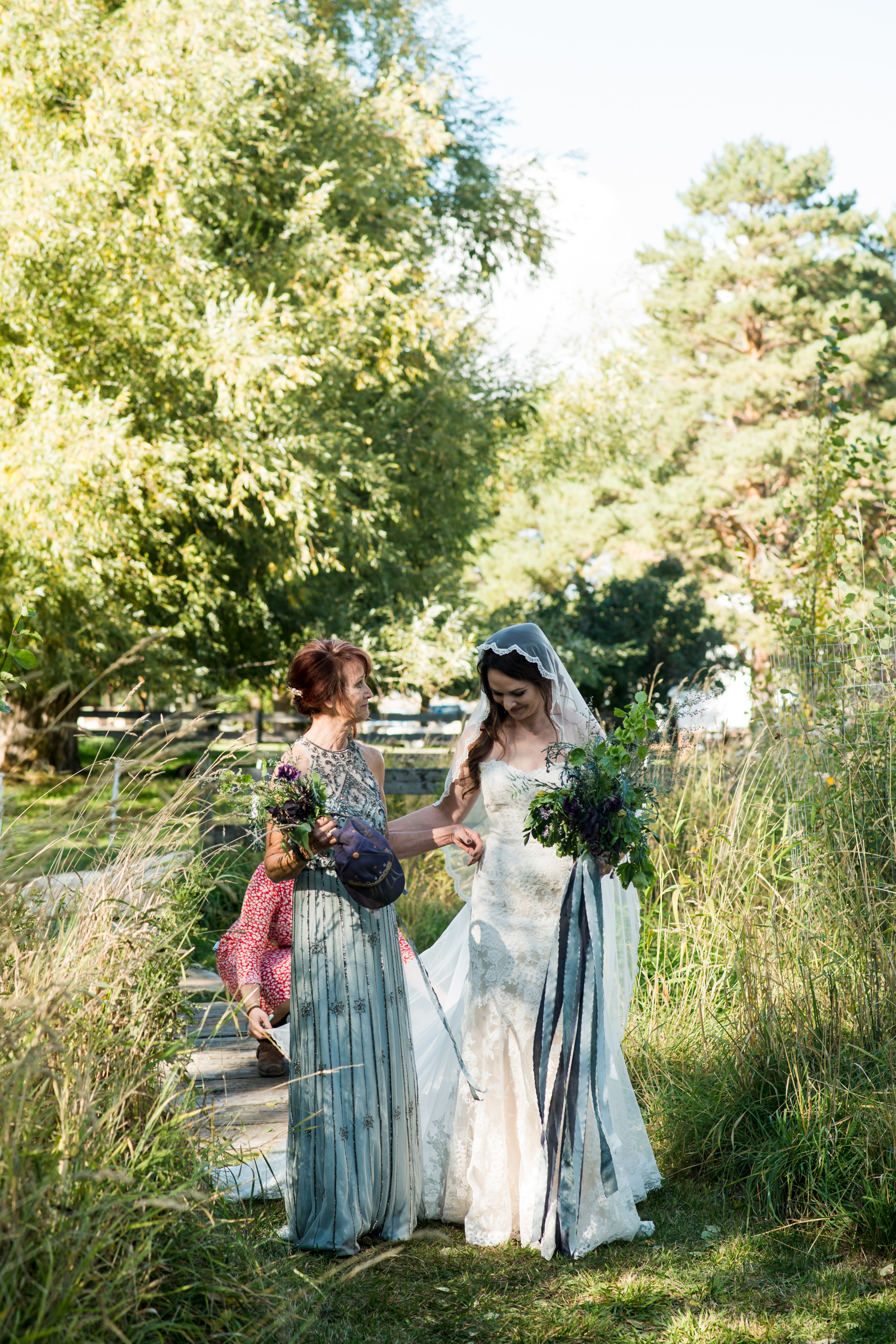 Chase_Lauren_Wedding_Joseph_Oregon_by_Talia_Jean_Photography(153of592).jpg