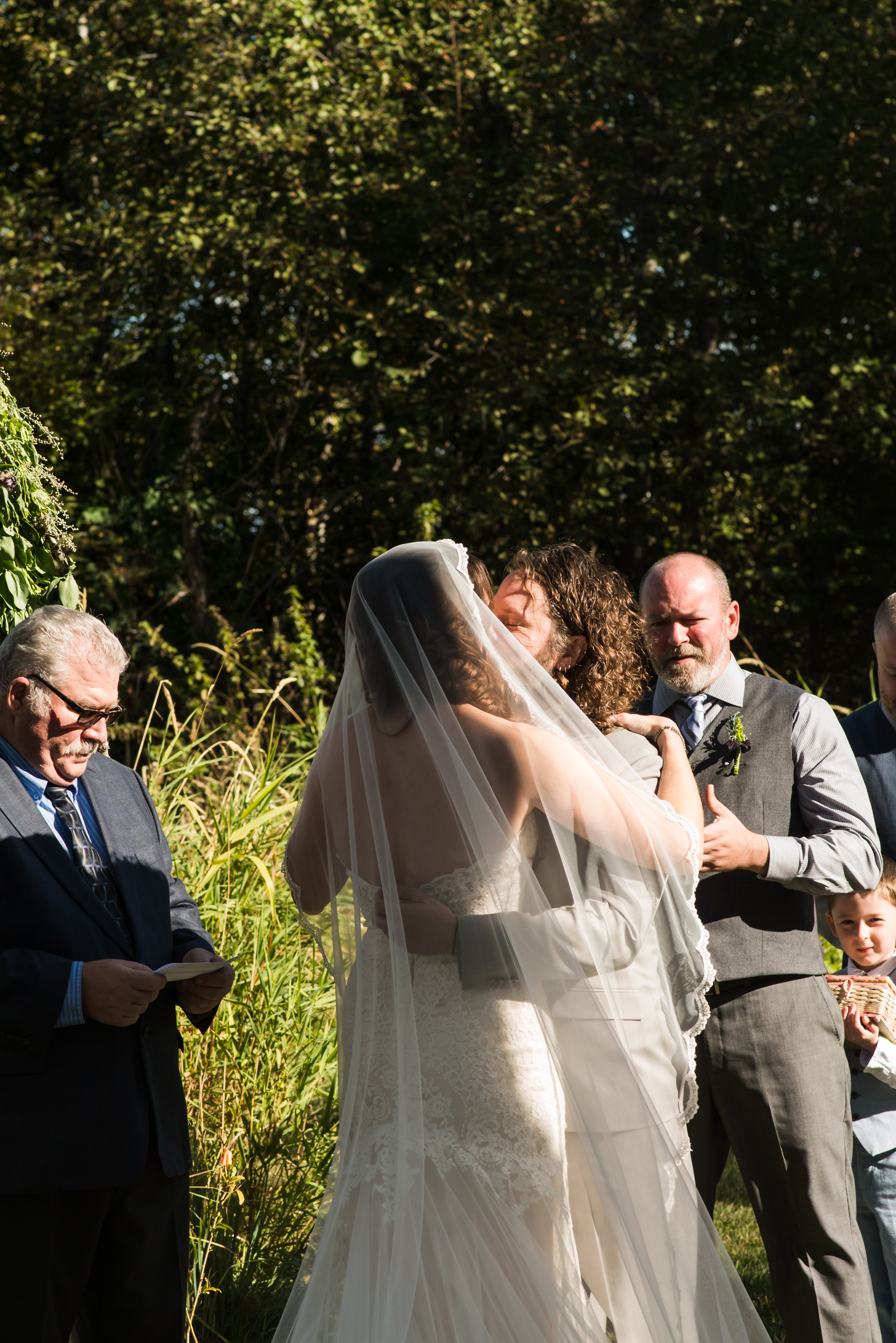 Chase_Lauren_Wedding_Joseph_Oregon_by_Talia_Jean_Photography(204of592).jpg