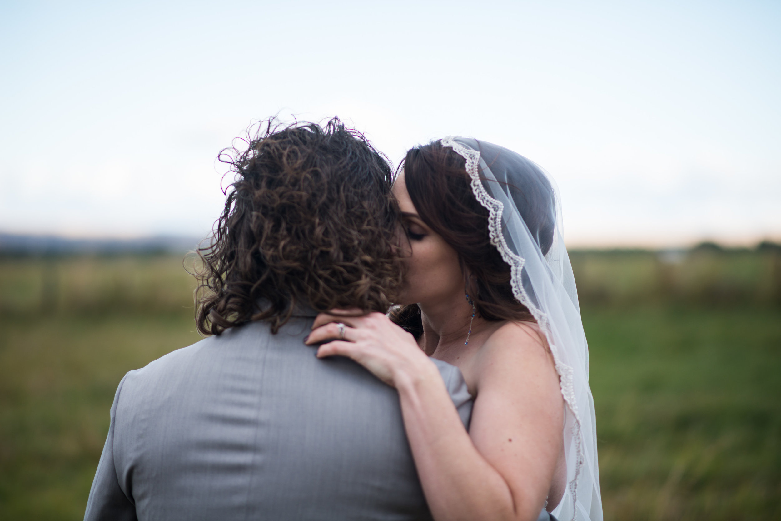 Chase_Lauren_Wedding_Joseph_Oregon_by_Talia_Jean_Photography(372of592).jpg