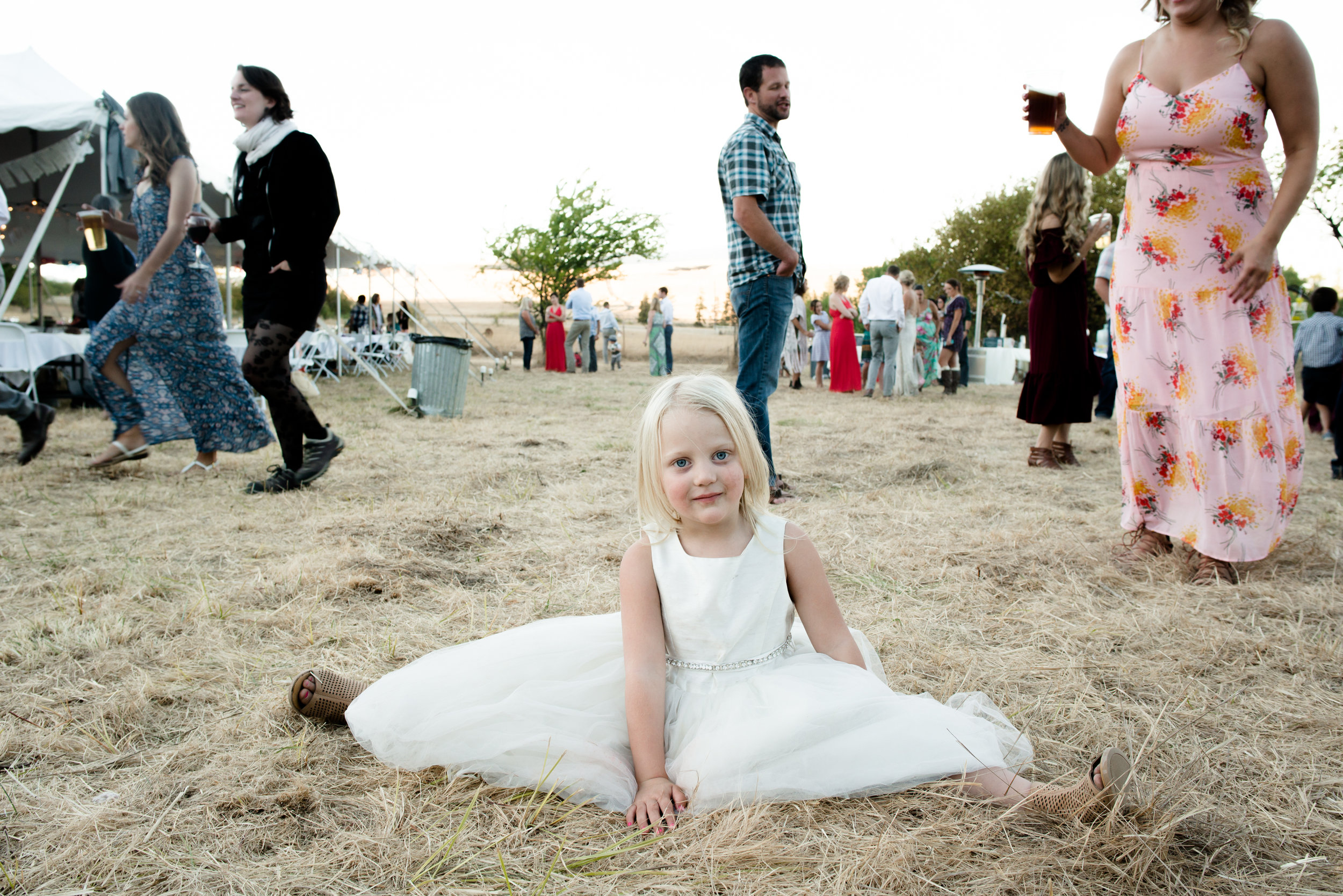 Lana Micah Wedding La Grande Oregon September 2018 Please Credit Talia Jean Galvin (430 of 687).jpg
