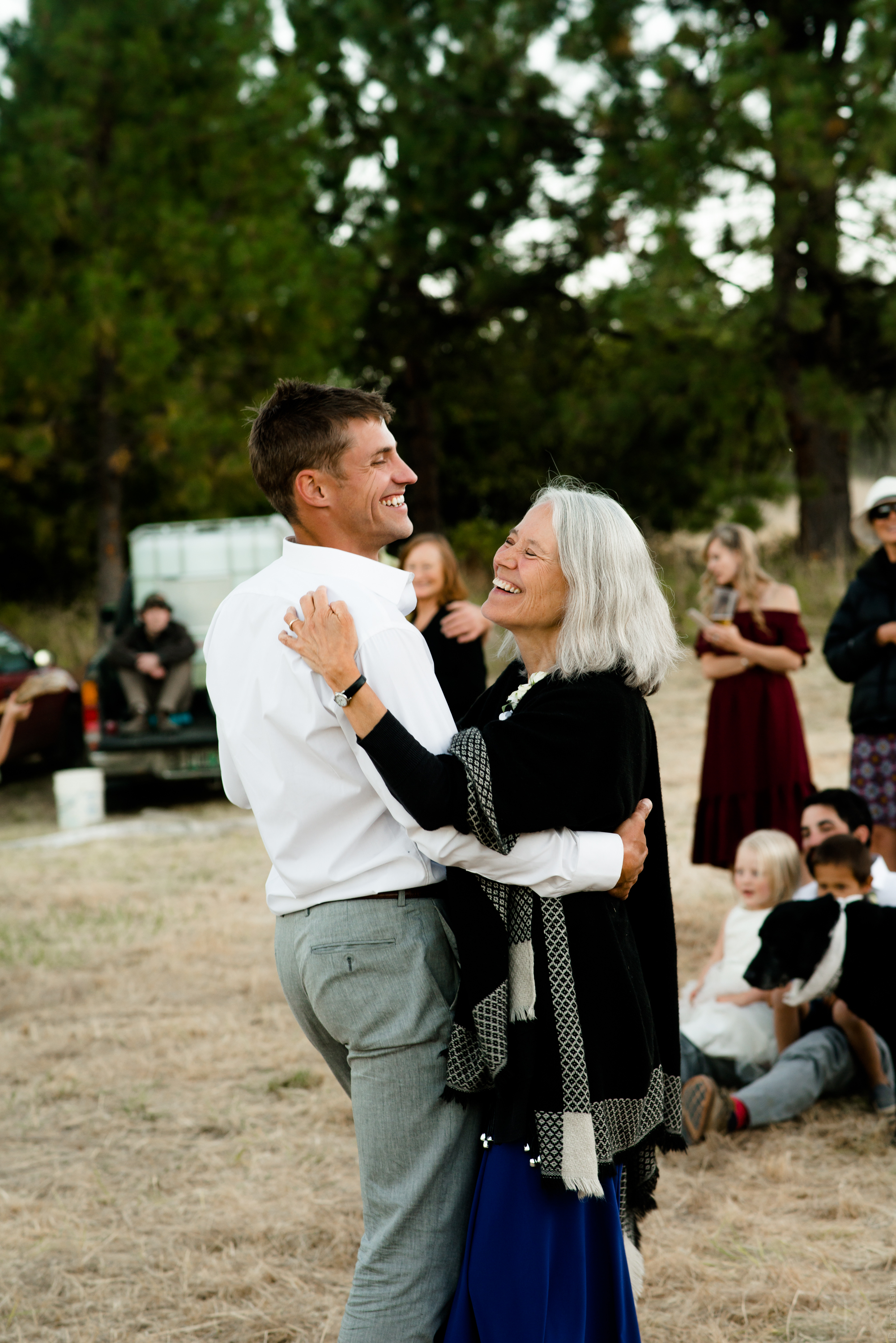 Lana Micah Wedding La Grande Oregon September 2018 Please Credit Talia Jean Galvin (520 of 687).jpg