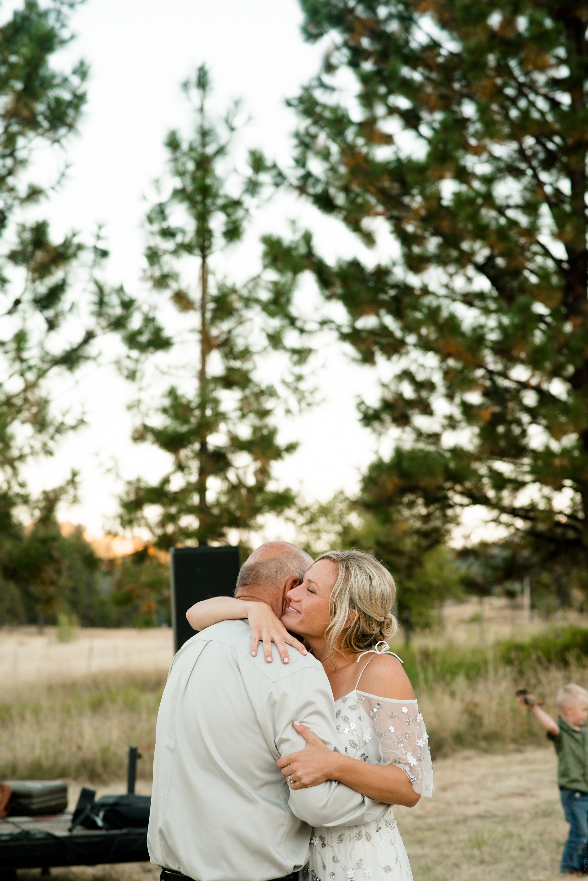 Lana Micah Wedding La Grande Oregon September 2018 Please Credit Talia Jean Galvin (545 of 687).jpg