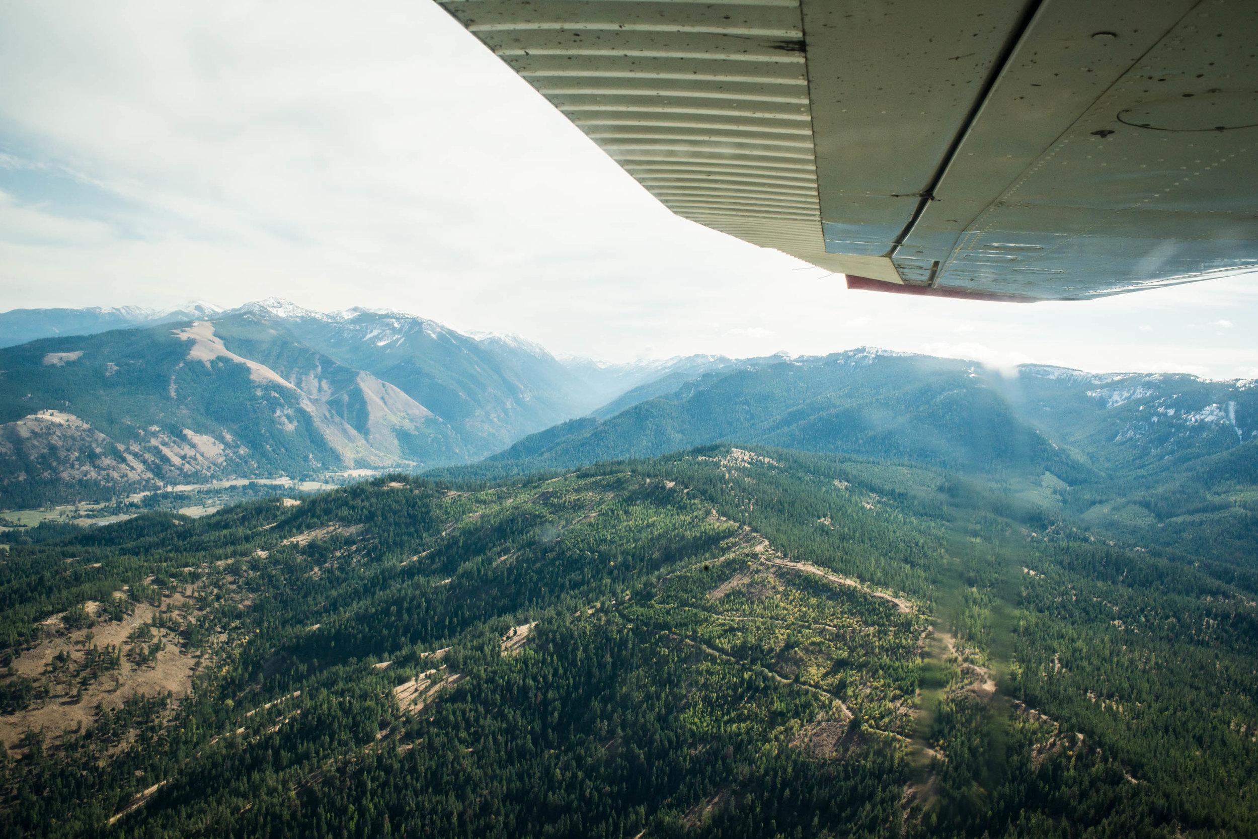 Minam_River_Lodge_Wallowa_Mountains_Eagle_Cap_Wilderness_Oregon_Autumn_2017_Please_Credit_Talia_Jean_Galvin-2.jpg
