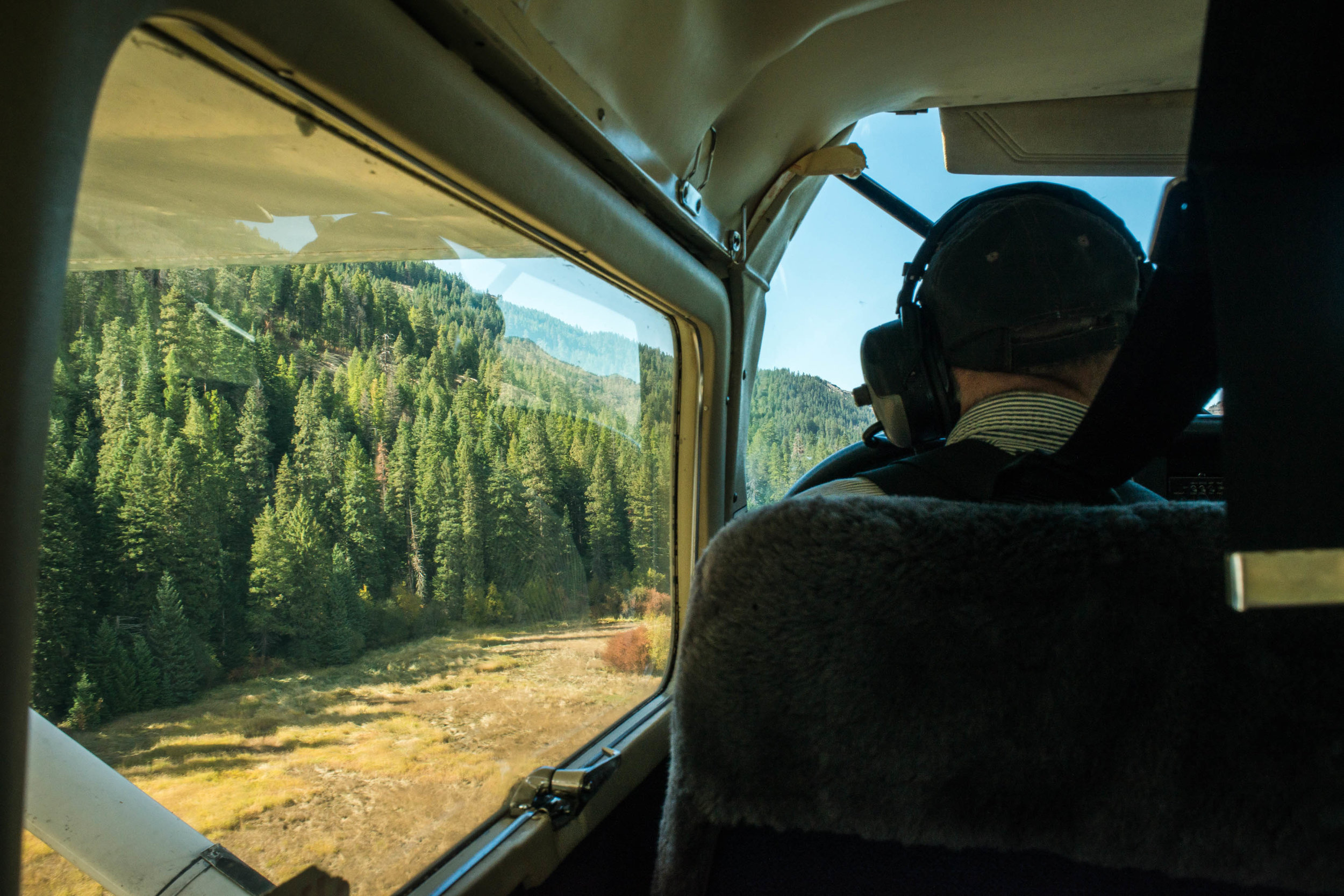 Minam_River_Lodge_Wallowa_Mountains_Eagle_Cap_Wilderness_Oregon_Autumn_2017_Please_Credit_Talia_Jean_Galvin-5.jpg