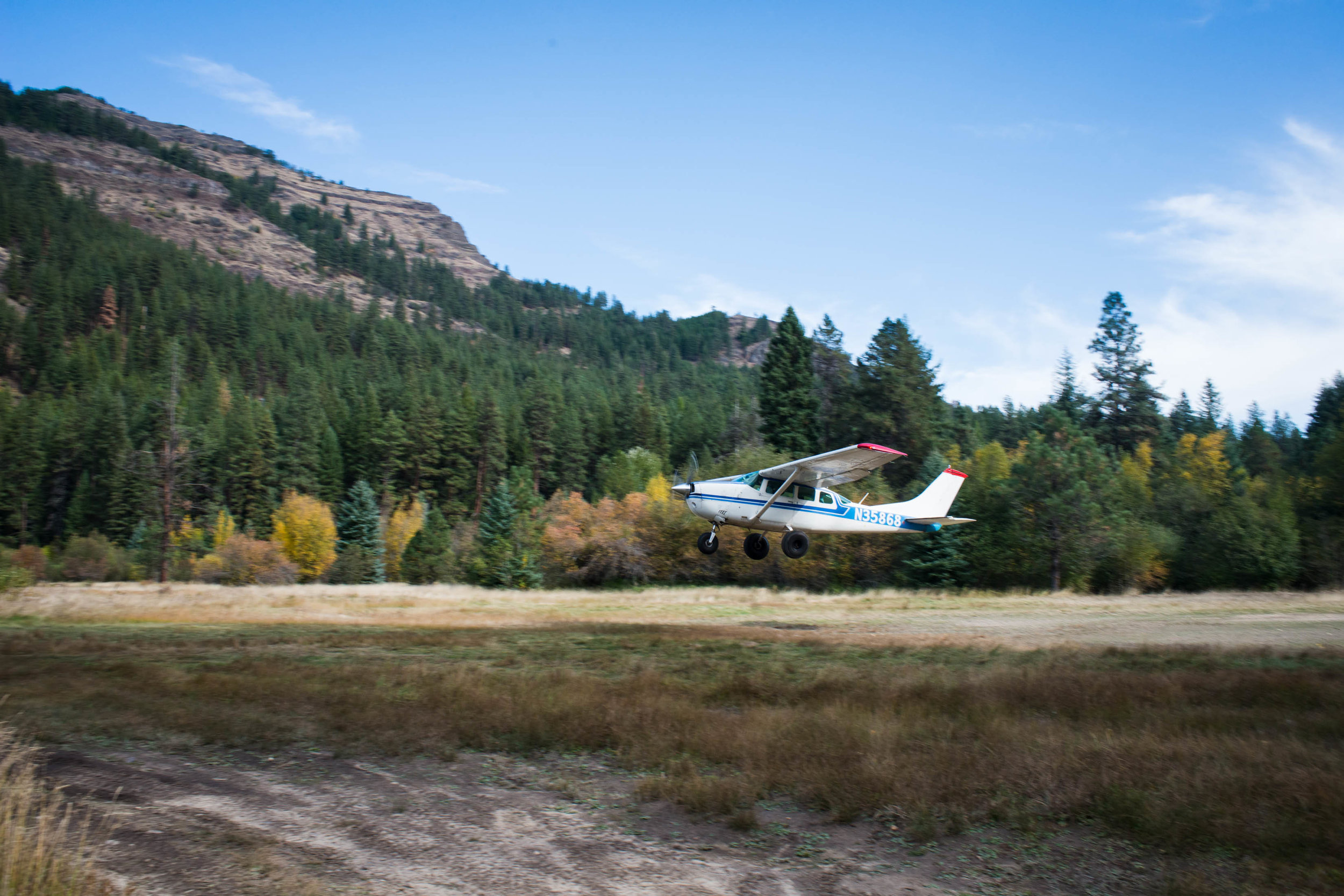 Minam_River_Lodge_Wallowa_Mountains_Eagle_Cap_Wilderness_Oregon_Autumn_2017_Please_Credit_Talia_Jean_Galvin-12.jpg