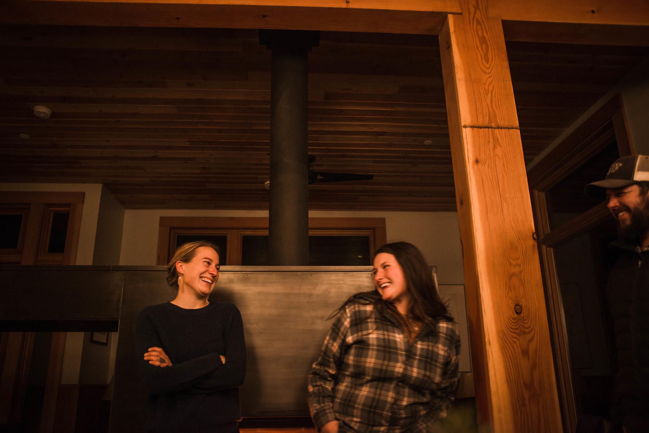 Minam_River_Lodge_Wallowa_Mountains_Eagle_Cap_Wilderness_Oregon_Autumn_2017_Please_Credit_Talia_Jean_Galvin-42.jpg