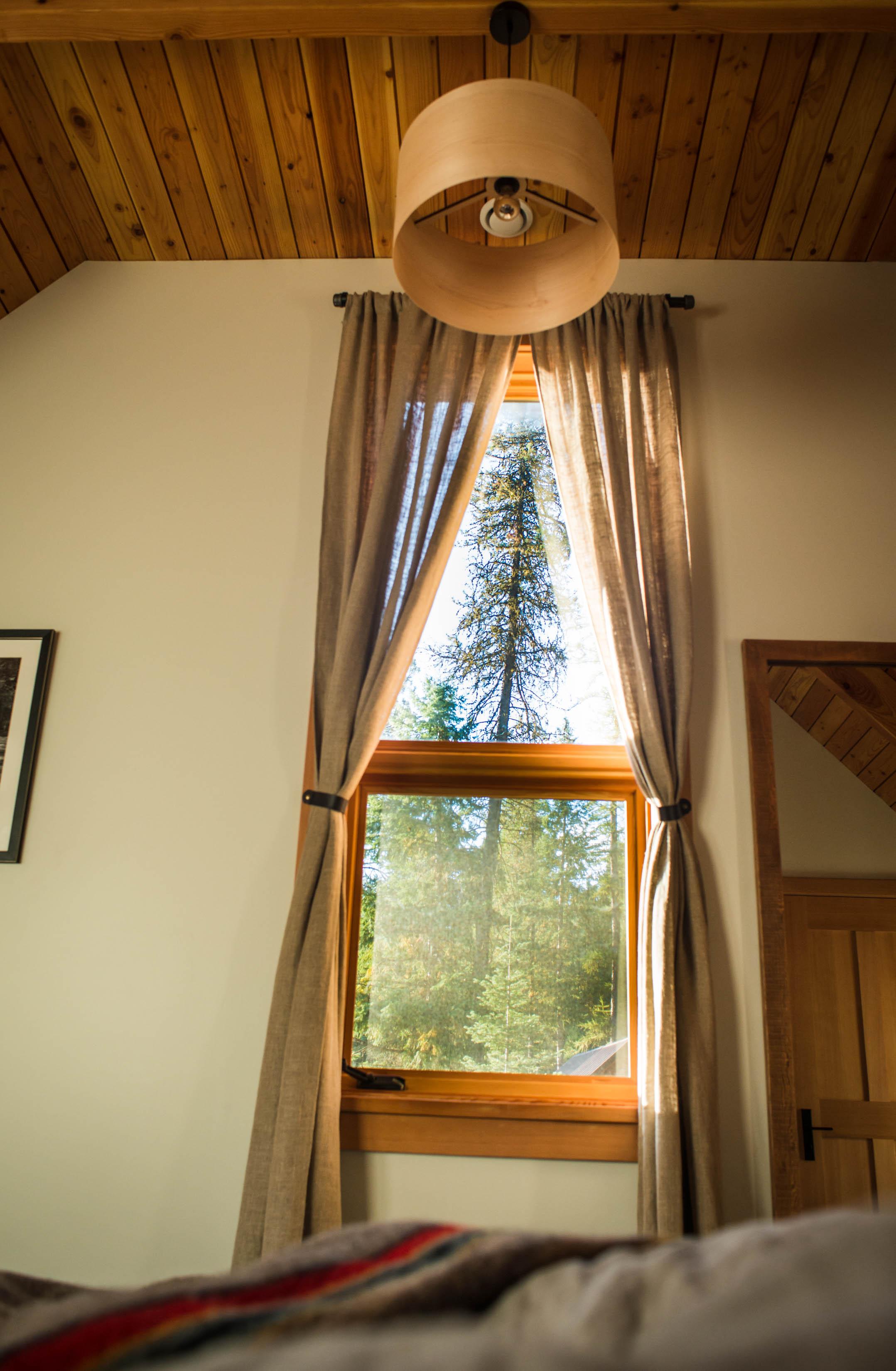 Minam_River_Lodge_Wallowa_Mountains_Eagle_Cap_Wilderness_Oregon_Autumn_2017_Please_Credit_Talia_Jean_Galvin-52.jpg