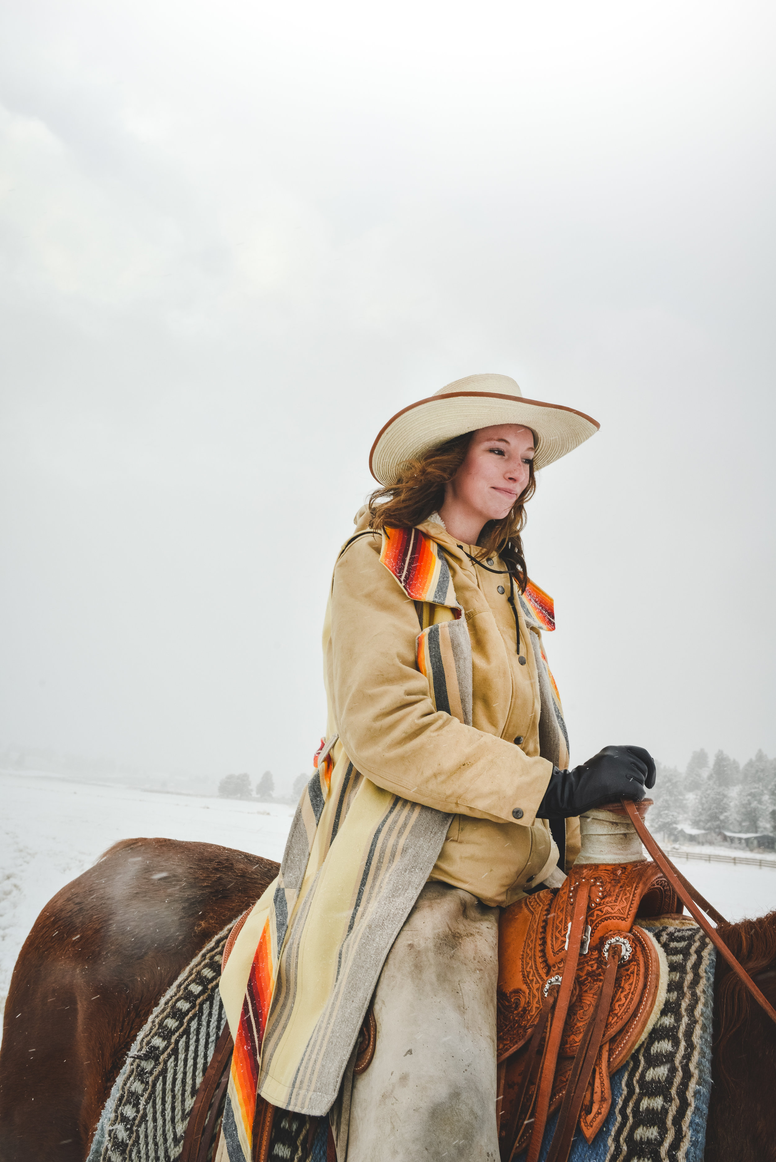 1859_Magazine_Jan_Feb_2109_Silvies_Valley_Ranch_Senca_OR_Please_Credit_Talia_Jean_Galvin (27 of 20).jpg