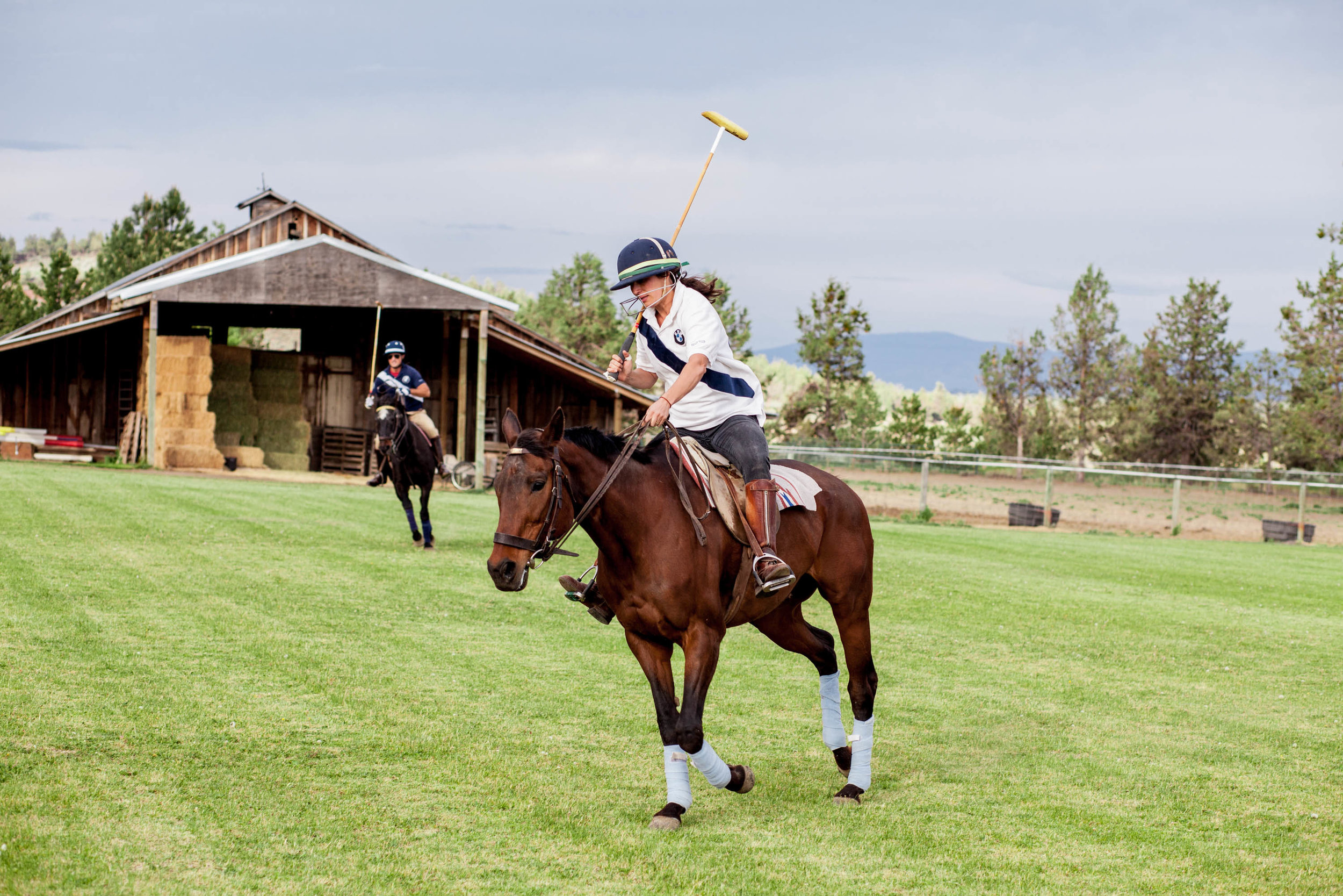 Bend_Magazine_Sisters_Cascade_Polo_Club_Dan_Harrison_by_Talia_Galvin(1of26).jpg