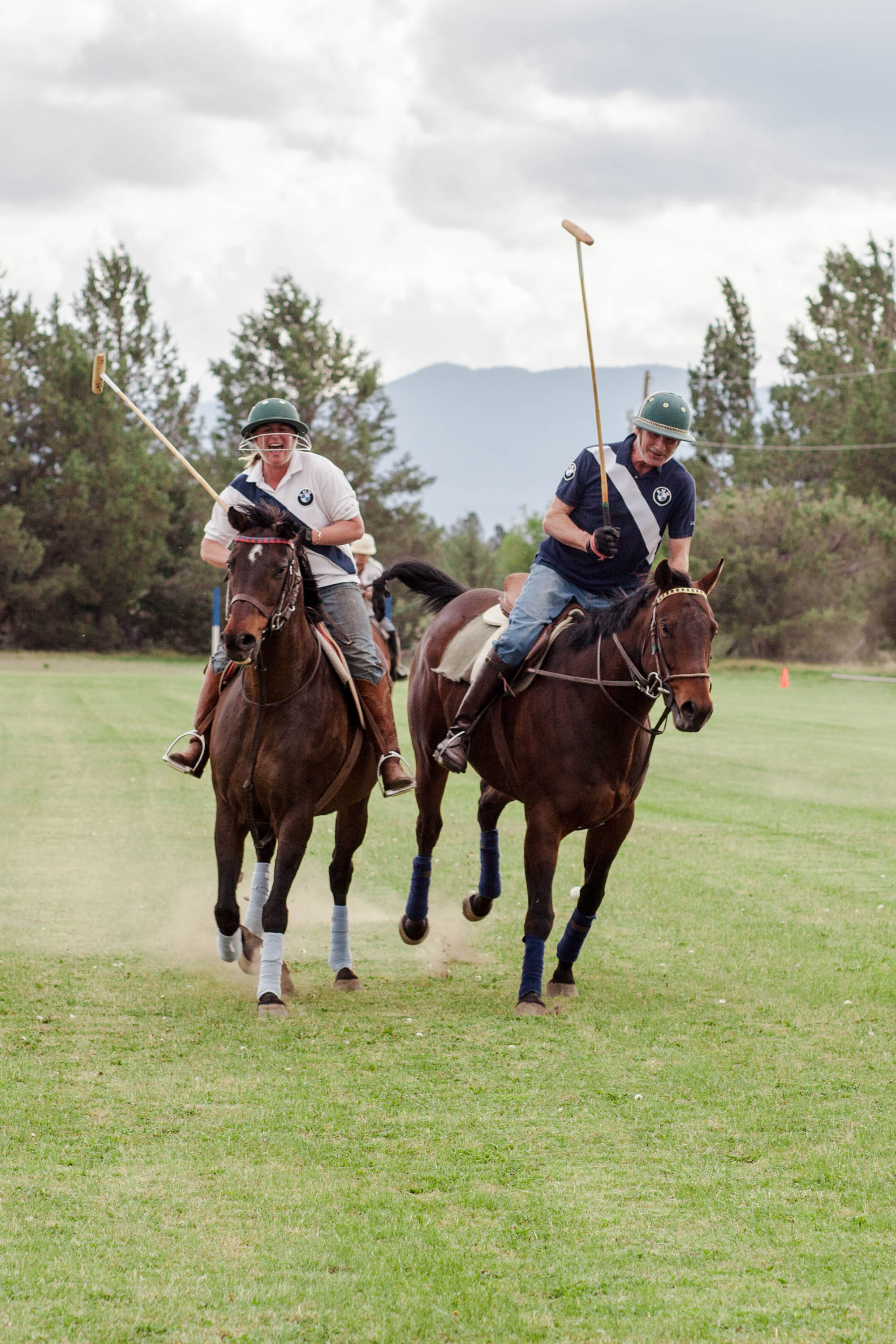 Bend_Magazine_Sisters_Cascade_Polo_Club_Dan_Harrison_by_Talia_Galvin(23of26).jpg