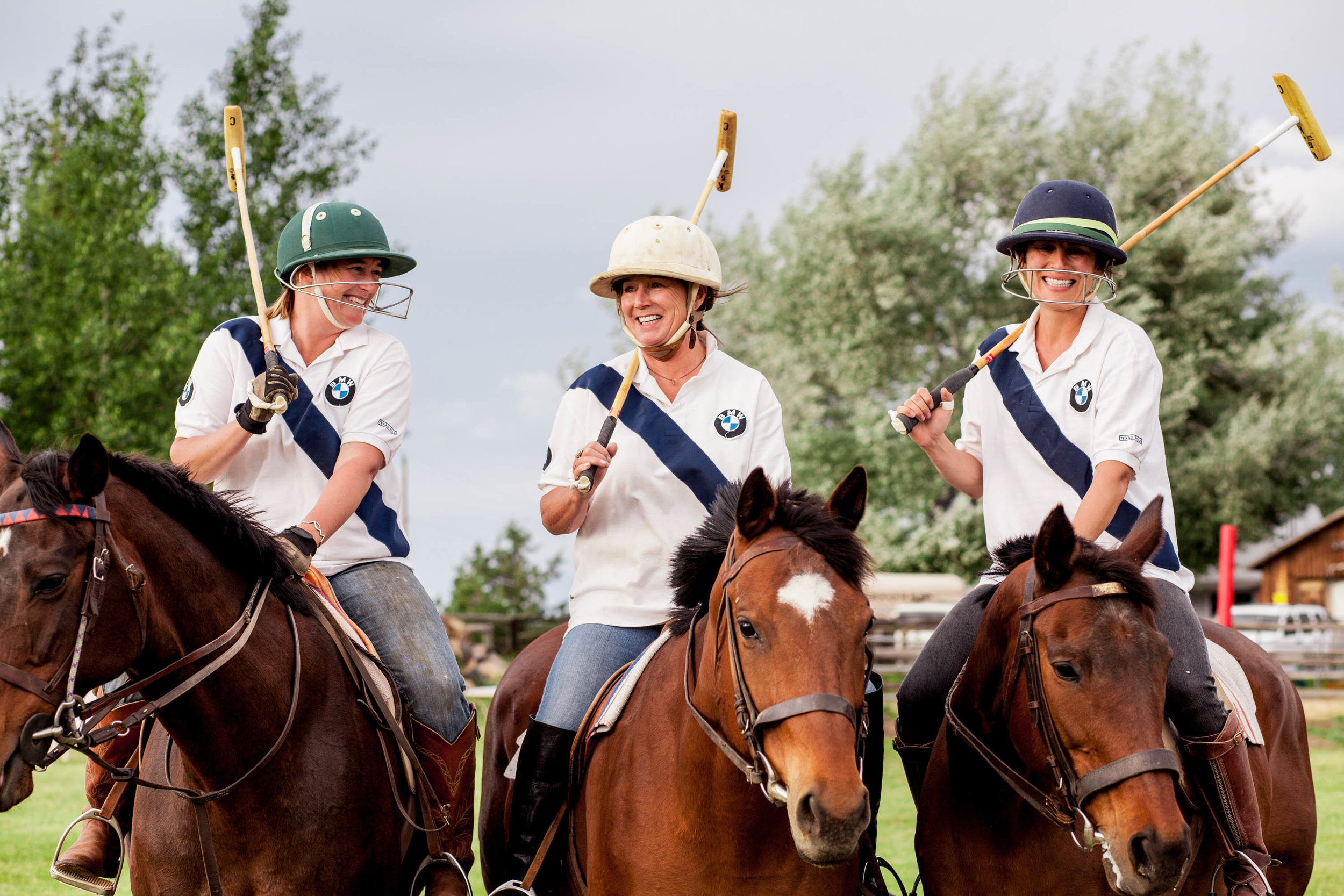 Bend_Magazine_Sisters_Cascade_Polo_Club_Dan_Harrison_by_Talia_Galvin(8of26).jpg