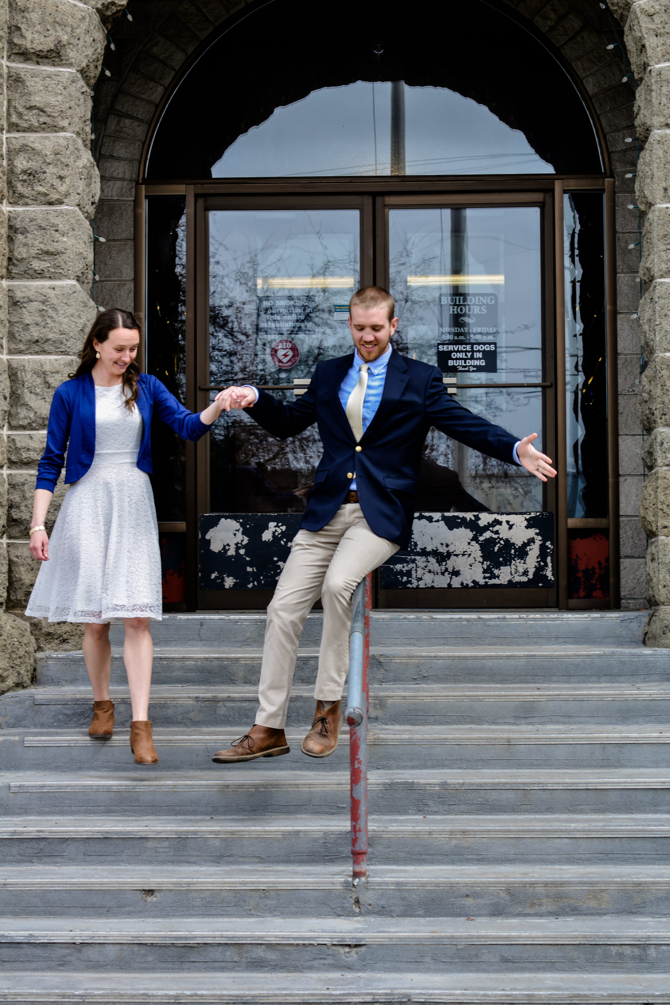 Ryan Melanie Elopement Enterprse Oregon Spring 2019 Please Credit Talia Jean Galvin (37 of 220).jpg