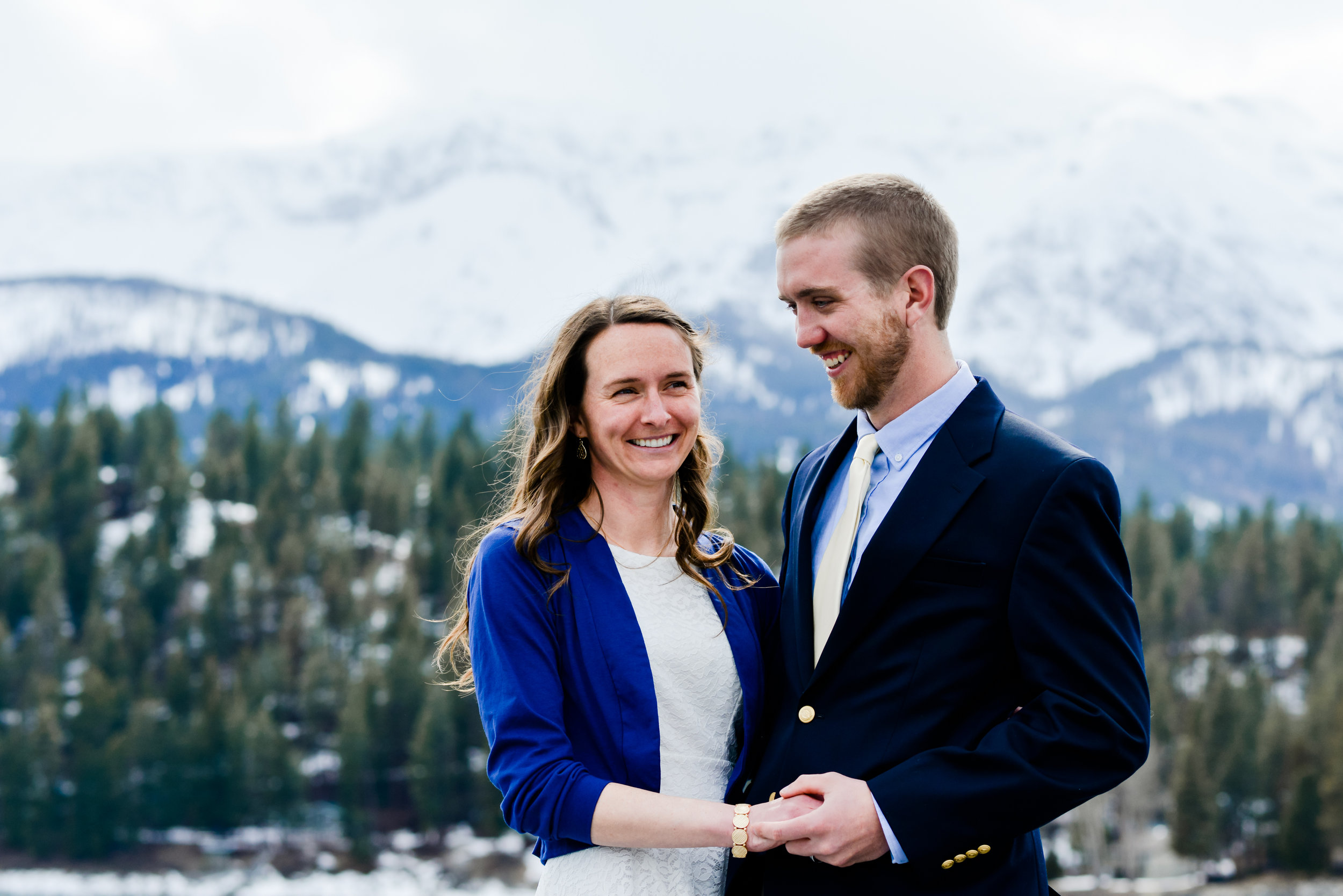 Ryan Melanie Elopement Enterprse Oregon Spring 2019 Please Credit Talia Jean Galvin (50 of 220).jpg