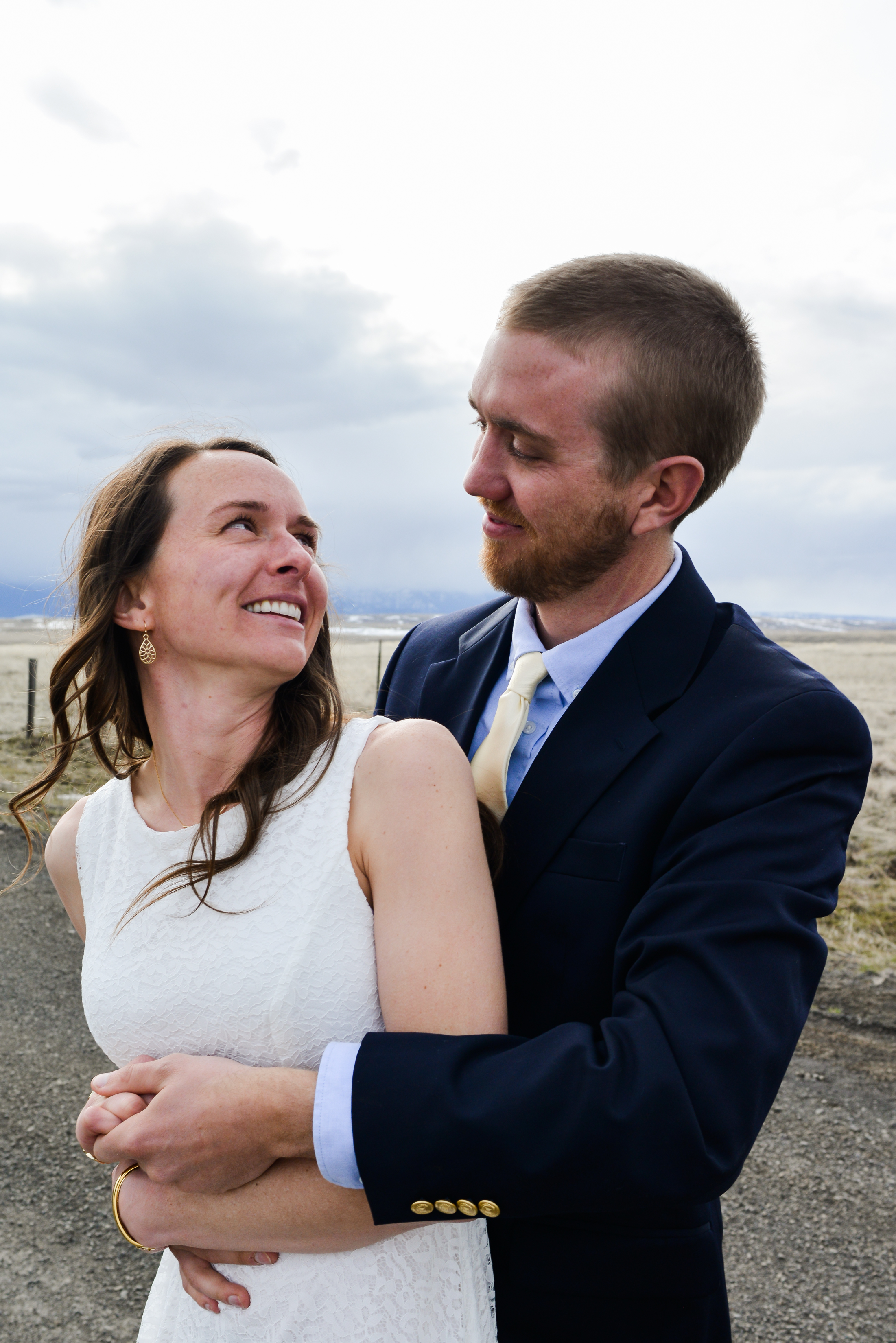 Ryan Melanie Elopement Enterprse Oregon Spring 2019 Please Credit Talia Jean Galvin (154 of 220).jpg