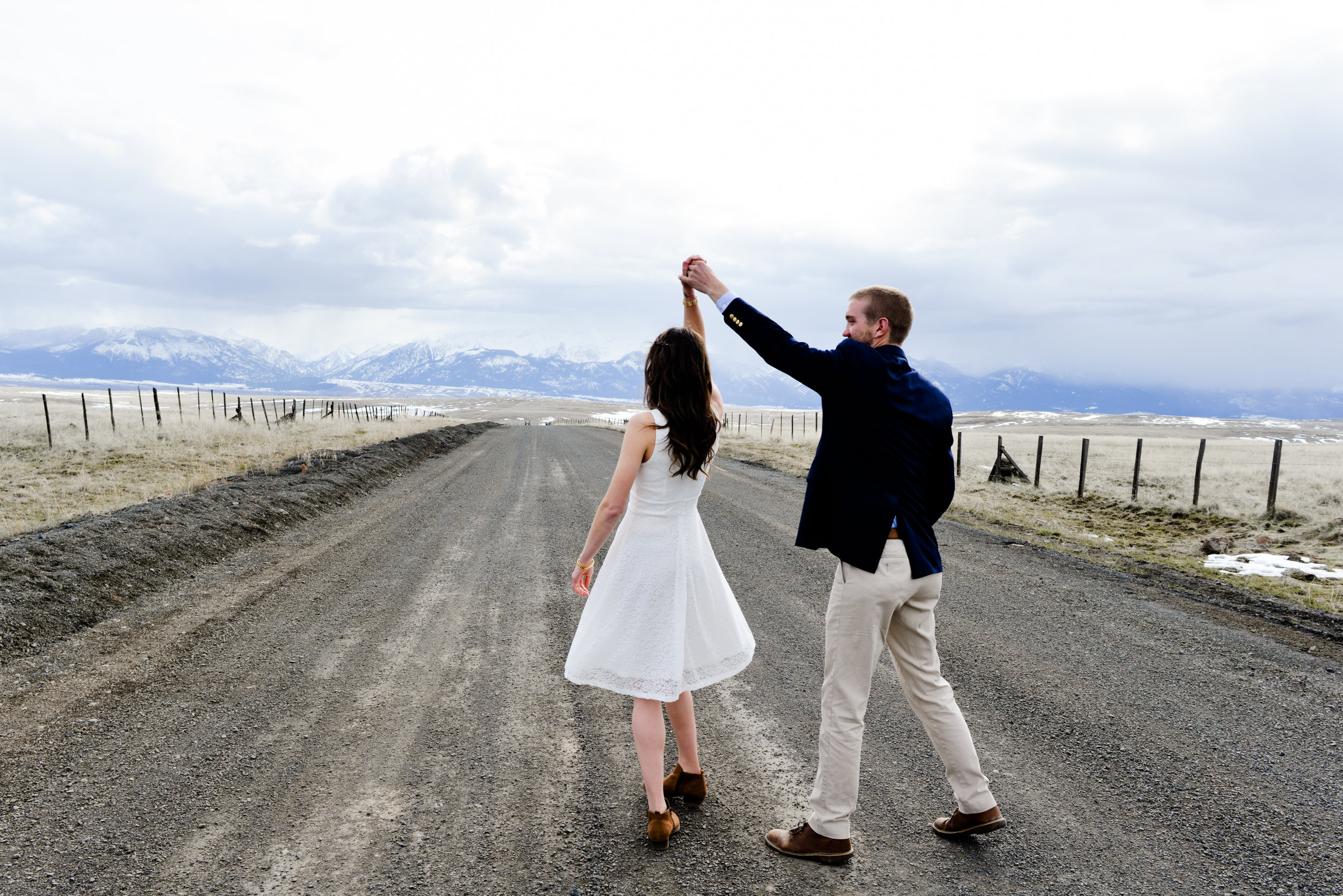 Ryan Melanie Elopement Enterprse Oregon Spring 2019 Please Credit Talia Jean Galvin (150 of 220).jpg