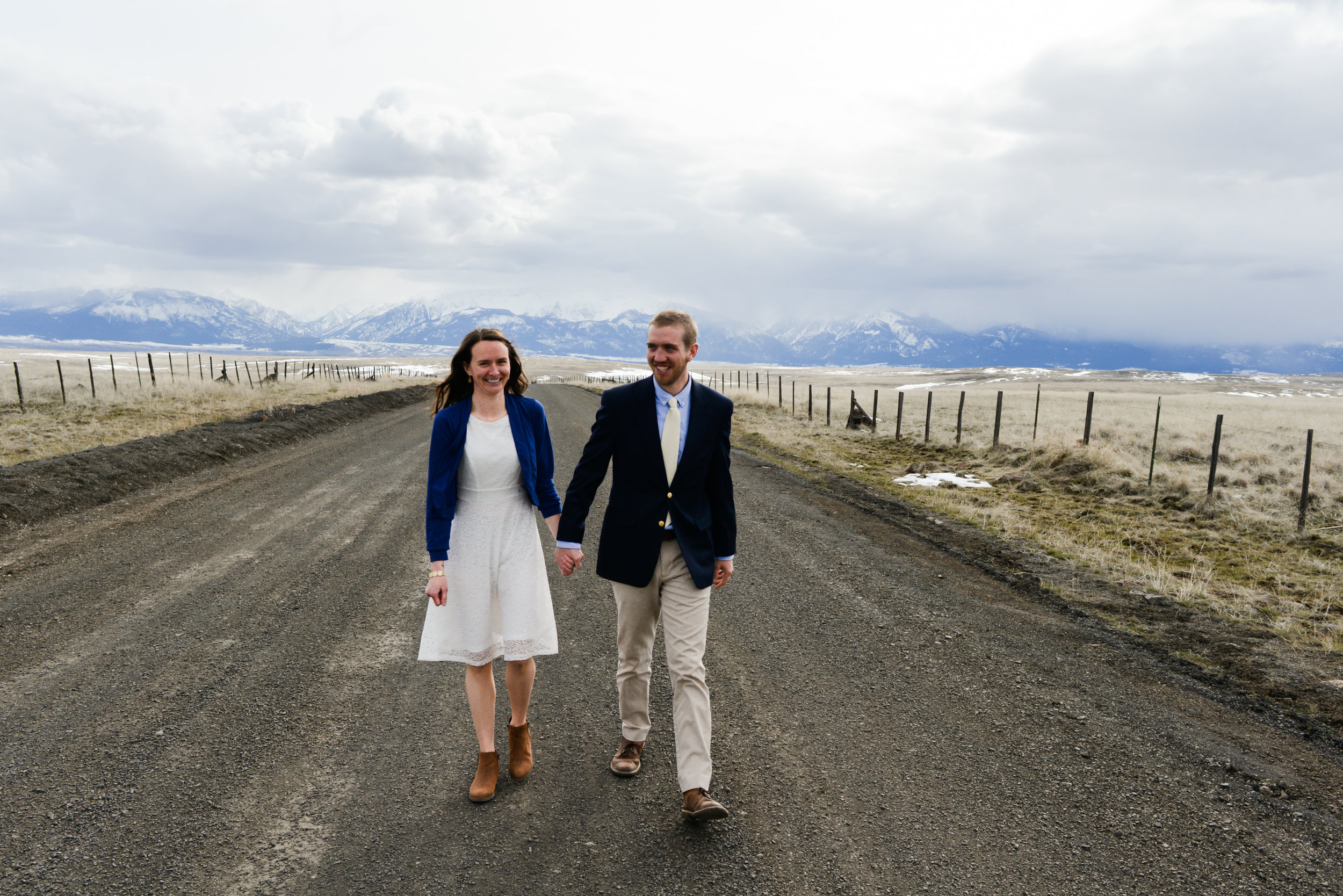 Ryan Melanie Elopement Enterprse Oregon Spring 2019 Please Credit Talia Jean Galvin (145 of 220).jpg