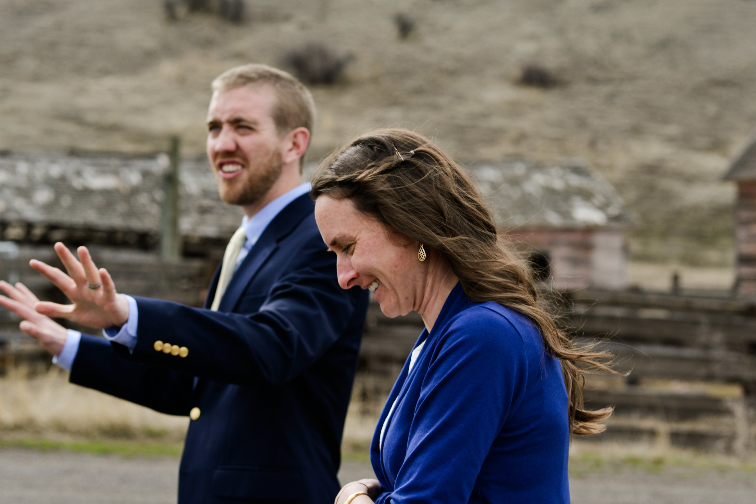 Ryan Melanie Elopement Enterprse Oregon Spring 2019 Please Credit Talia Jean Galvin (137 of 220).jpg
