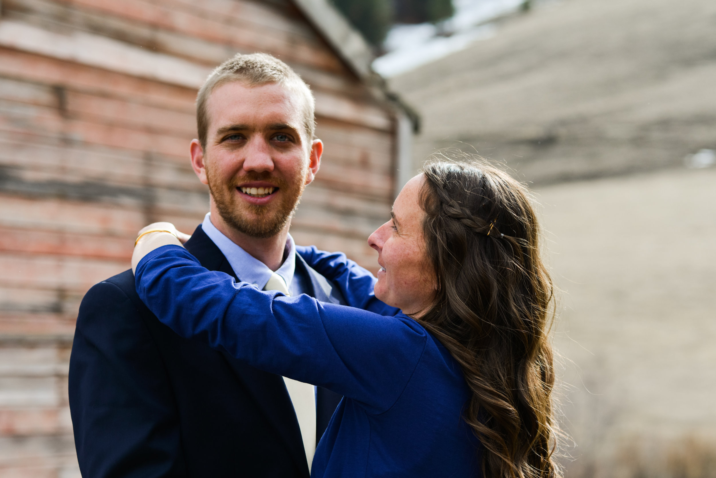 Ryan Melanie Elopement Enterprse Oregon Spring 2019 Please Credit Talia Jean Galvin (119 of 220).jpg