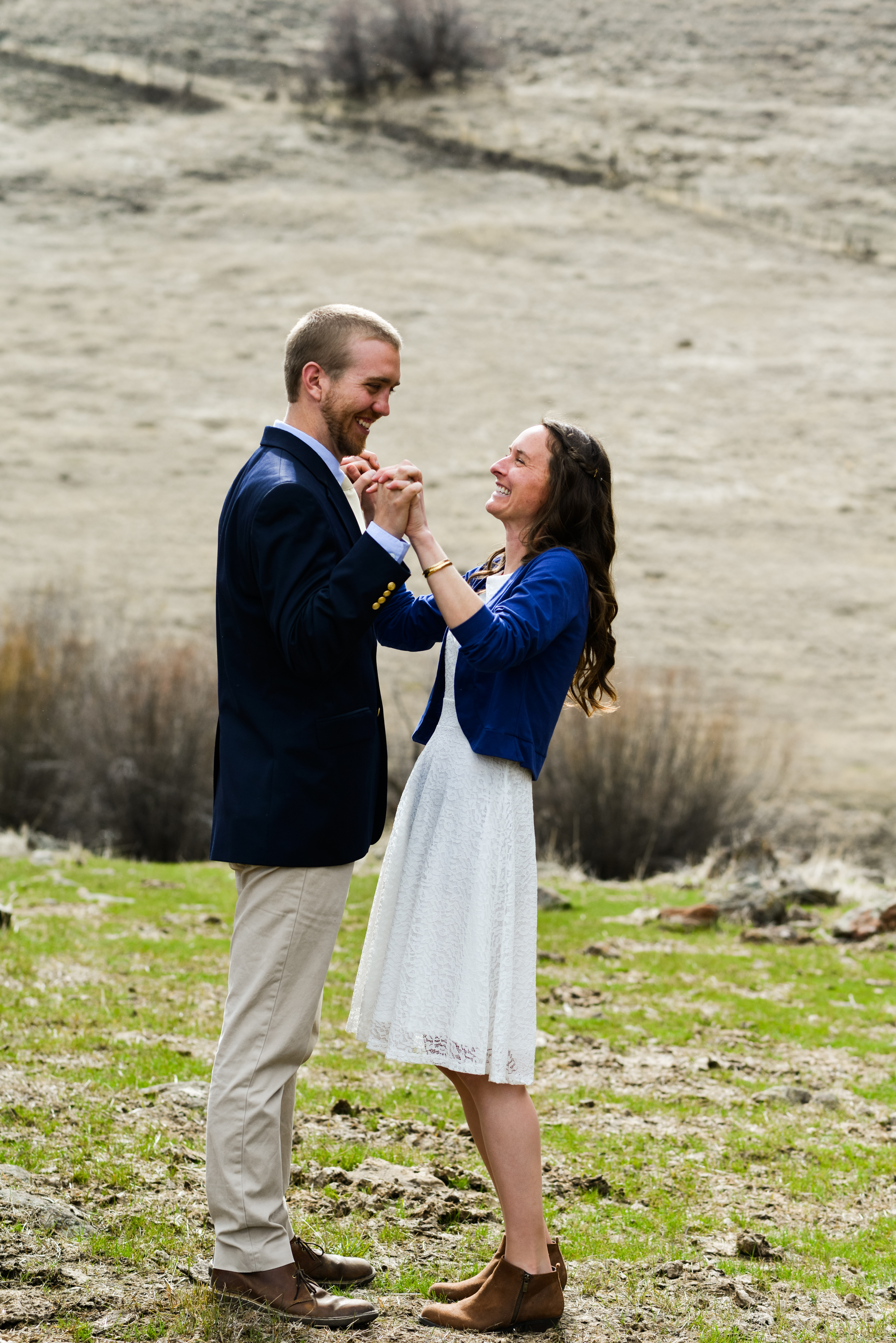 Ryan Melanie Elopement Enterprse Oregon Spring 2019 Please Credit Talia Jean Galvin (114 of 220).jpg