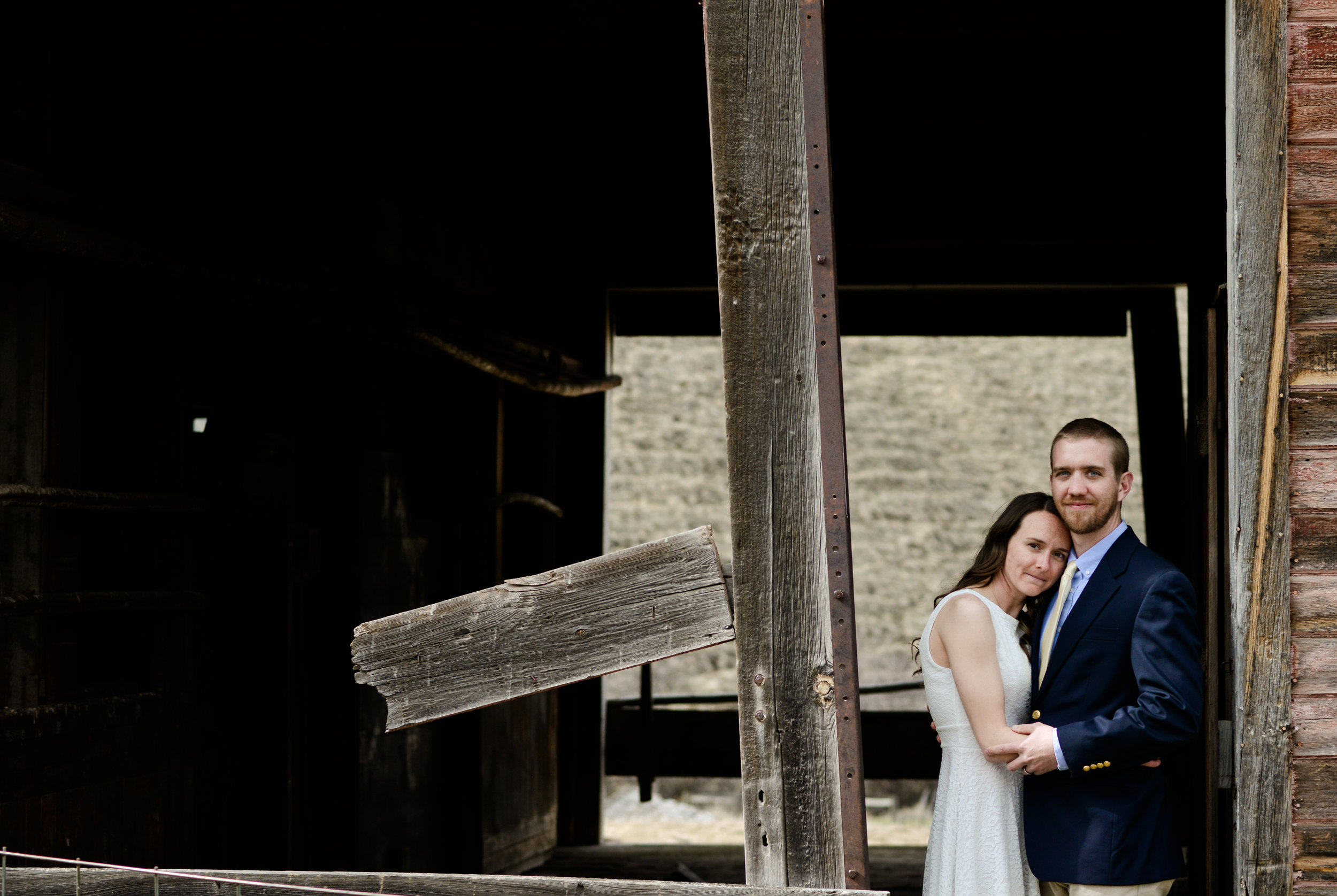 Ryan Melanie Elopement Enterprse Oregon Spring 2019 Please Credit Talia Jean Galvin (102 of 220).jpg