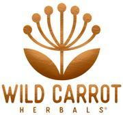 wild carrot herbals.jpg