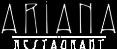 airana_logo-copy_white-238x100.png