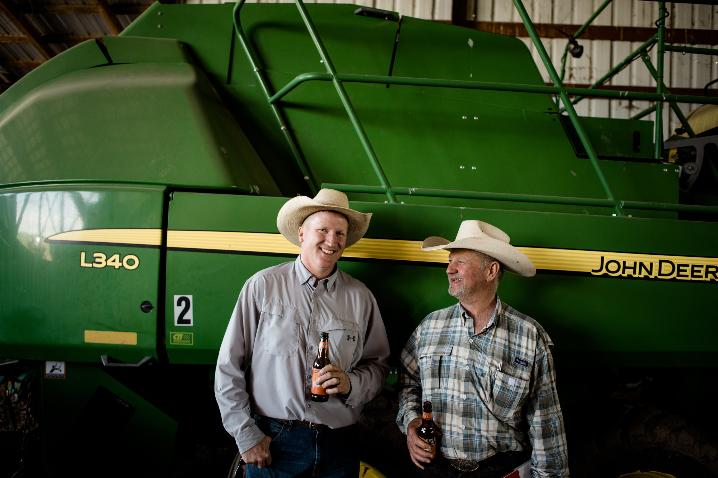 Cory_Carman_Producers_Wallowa_Oregon_Carman_Ranch_By_Talia_Jean_Galvin--44.jpg