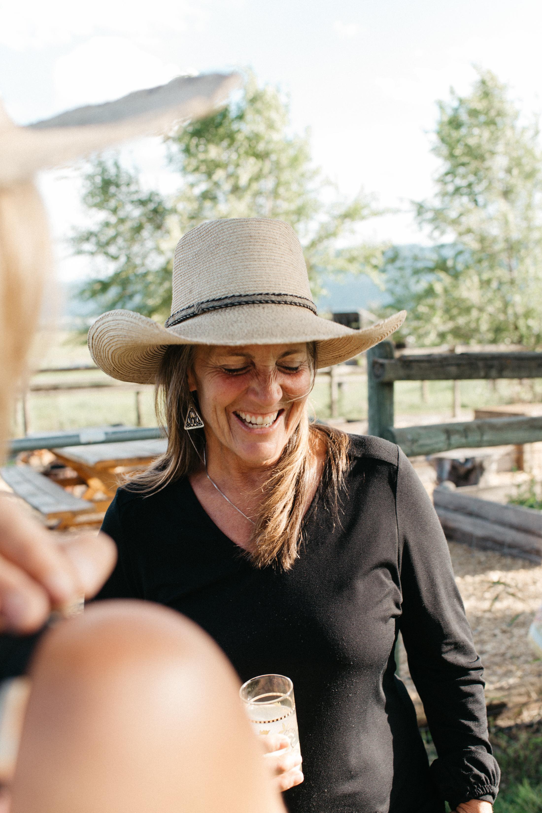Cory_Carman_Lady_Steaks_Campaign_Wallowa_Oregon_Carman_Ranch_By_Talia_Jean_Galvin--12.jpg