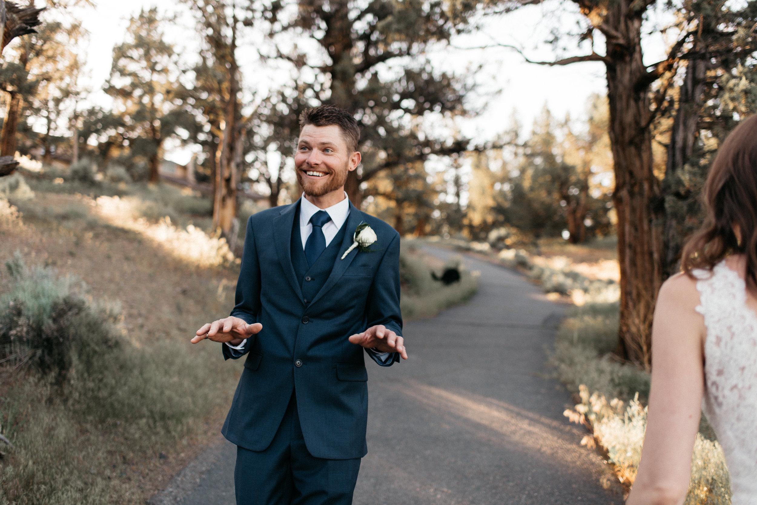 Cameron Selena Wedding Bend Oregon Please Credit Talia Jean Galvin when sharing--327.jpg
