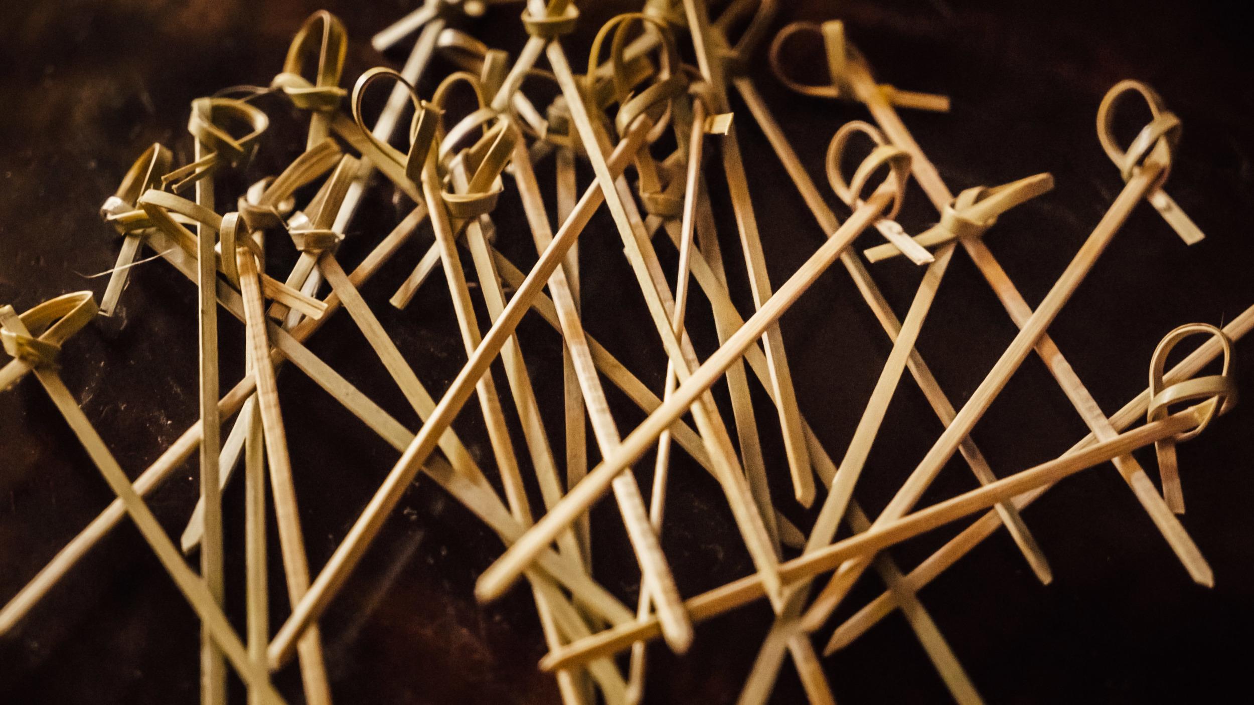 Jaiya Toothpicks-01.jpg