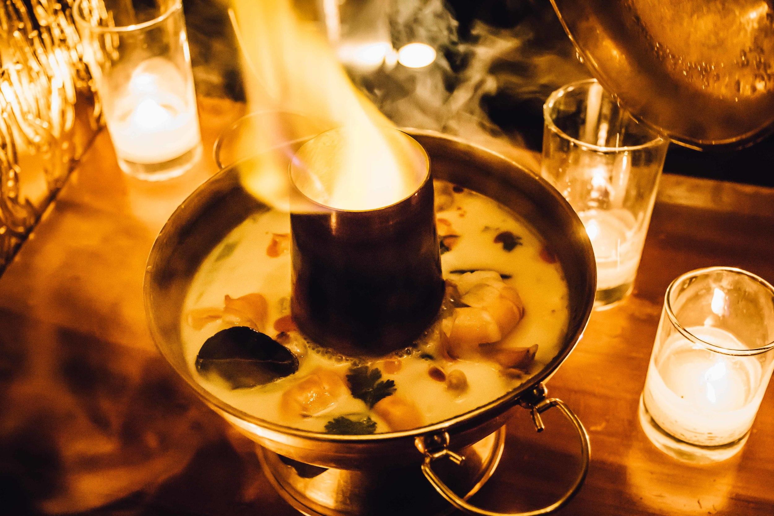 Jaiya_Food and Drinks_Day 2-283.jpg