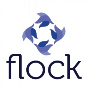 Flock_Logo_final_01.jpg