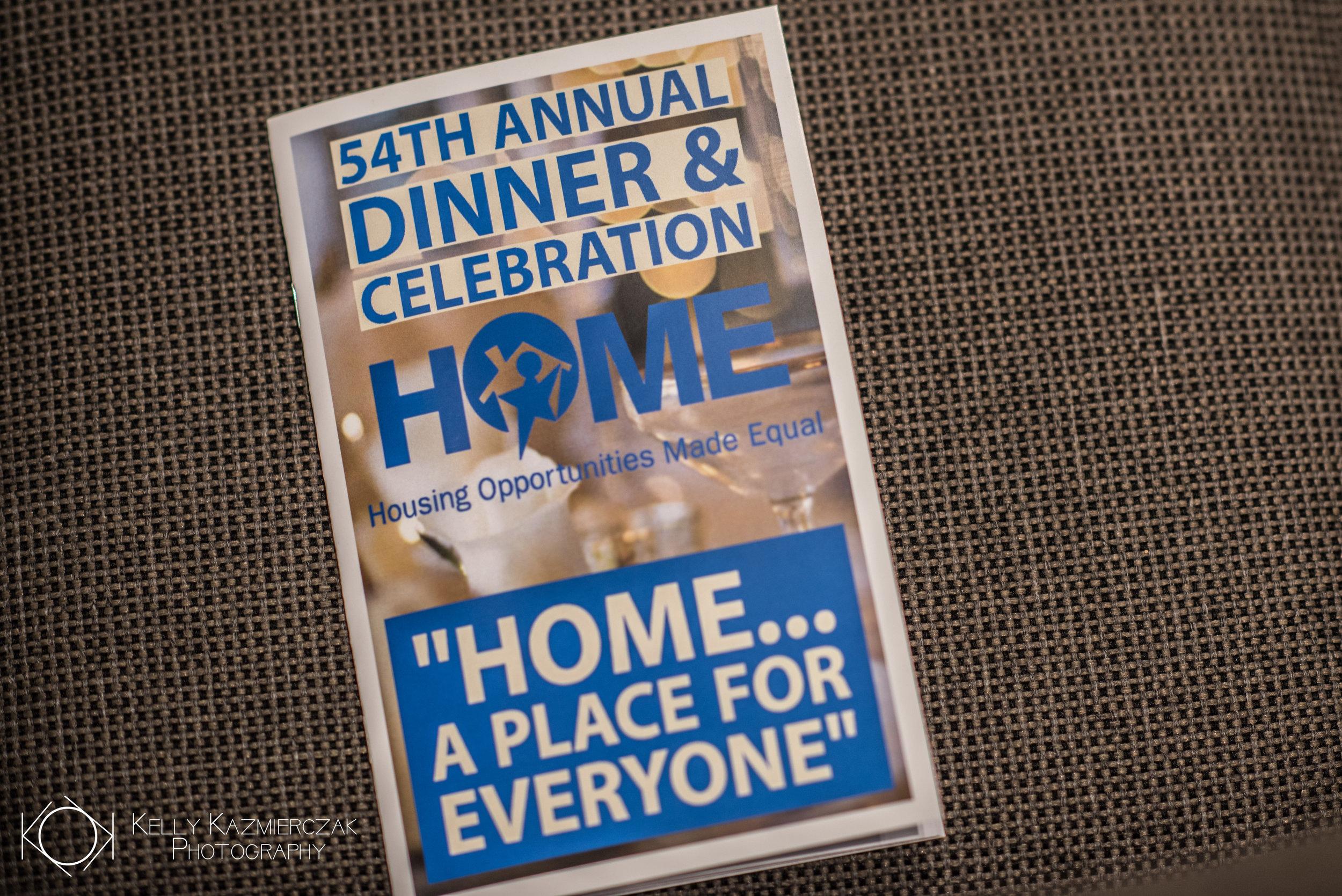 HOME4.20.17-02.JPG
