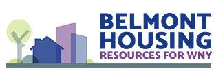 Belmont housing.JPG