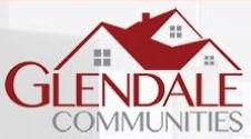 Glendalecommunities.JPG