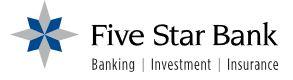 Fivestarbank.JPG