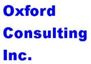 Oxfordconsulting.jpg
