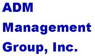 ADm management.jpg