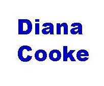 cooke.jpg