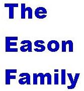 Easonfamily.jpg