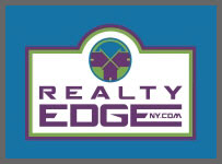 Realty Edge Logo.jpg