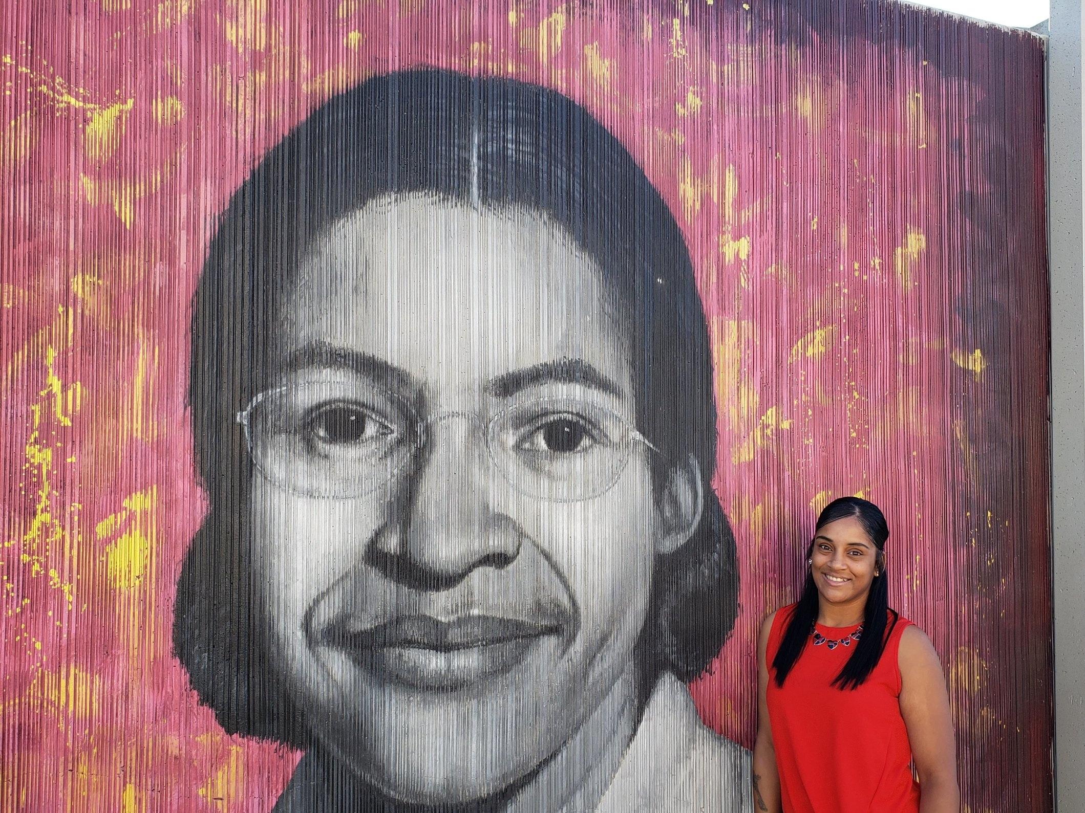 Zuleyka Serrano - Receptionistzmserrano@homeny.orgext. 10
