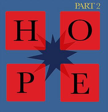 find-hope-again