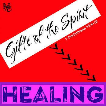 instant-healing