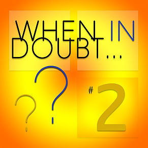 doubting-salvation-because-of-sin