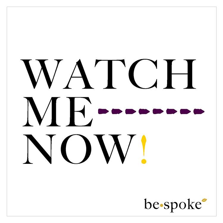 watch-me-now-bespoke-prophetic-message
